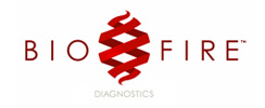 Biofire Diagnostics logo