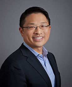 Derek Lee, Advisor